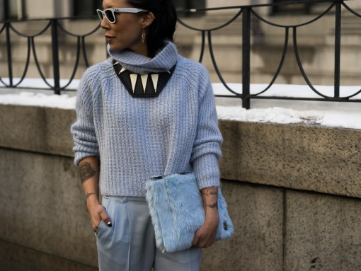 The Best Bags of New York Fashion Week Day 5 (24)