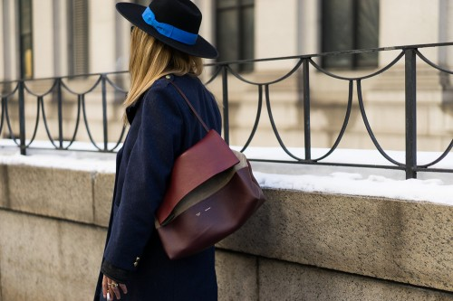 The Best Bags of New York Fashion Week Day 5 (26)