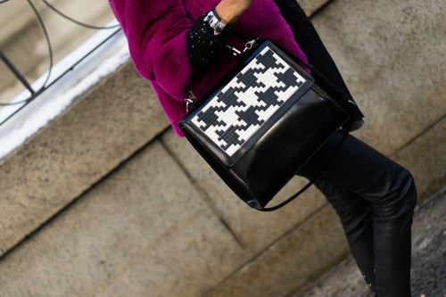 The Best Bags of New York Fashion Week Day 5 (27)