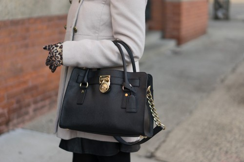 The Best Bags of New York Fashion Week Day 5 (29)