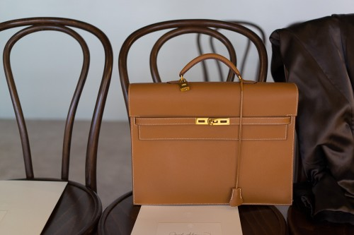 The Best Bags of New York Fashion Week Day 5 (3)