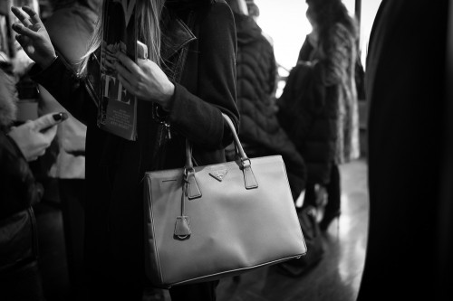 The Best Bags of New York Fashion Week Day 5 (31)
