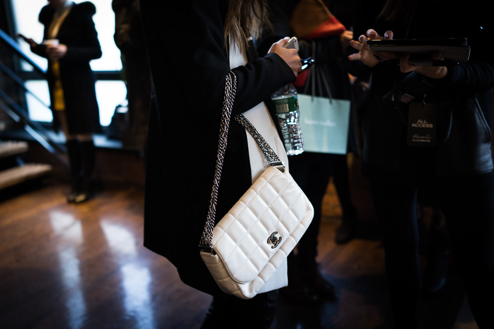 The Best Bags of New York Fashion Week Day 5 (32)