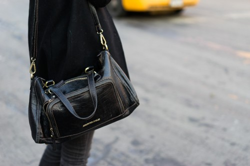 The Best Bags of New York Fashion Week Day 5 (33)