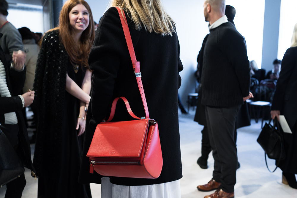 The Best Bags of New York Fashion Week Day 5 (7)