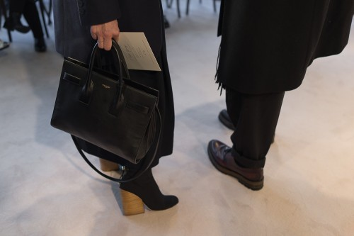 The Best Bags of New York Fashion Week Day 5 (8)