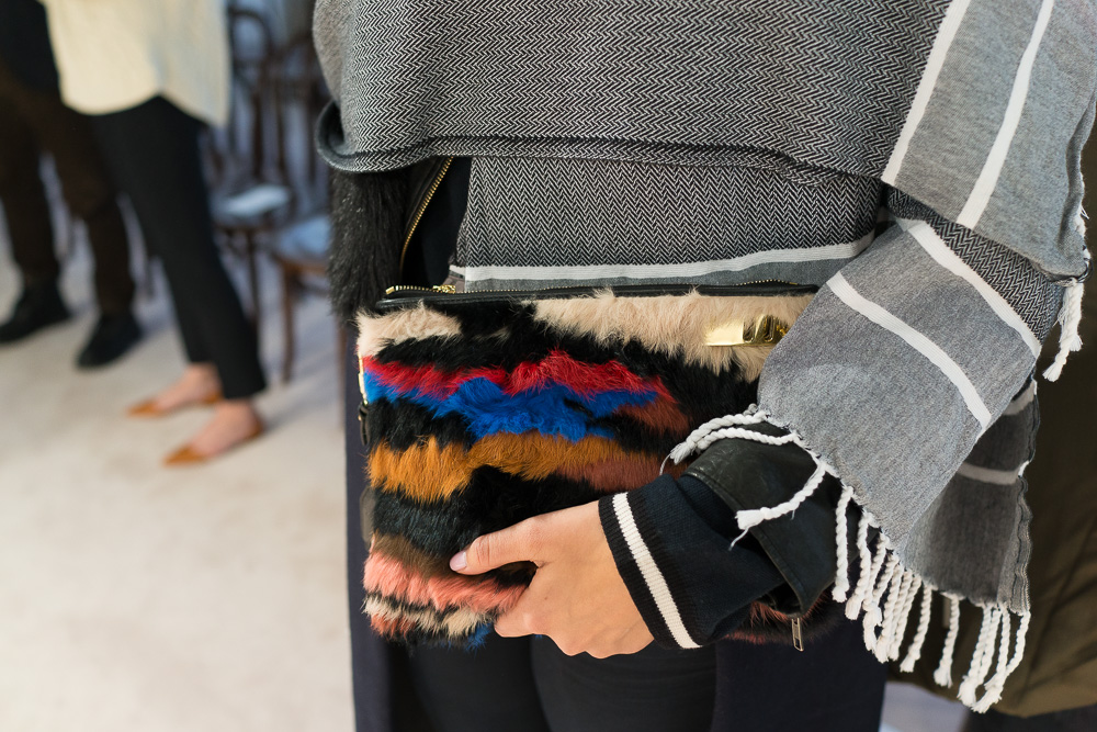 The Best Bags of New York Fashion Week Day 5 (9)