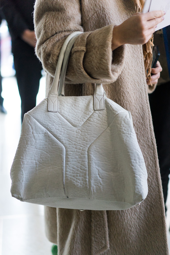 Best Bags of NYFW Day 6 (15)