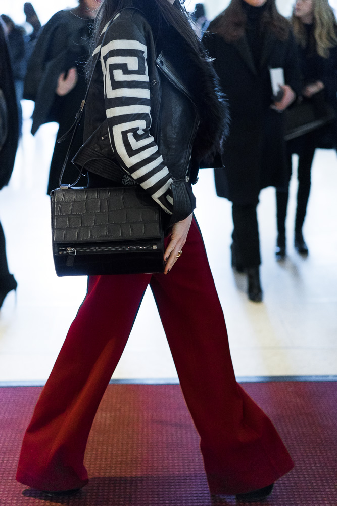 Best Bags of NYFW Day 6 (16)