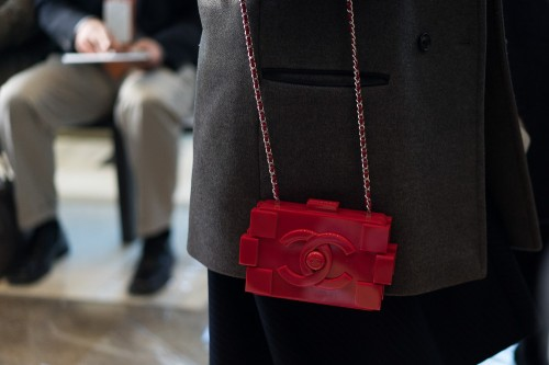 Best Bags of NYFW Day 6 (18)