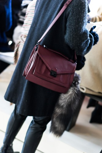 Best Bags of NYFW Day 6 (22)