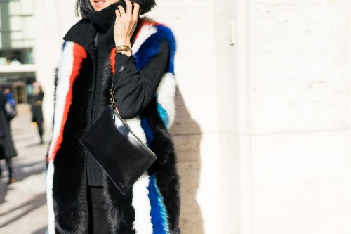 Best Bags of NYFW Day 6 (25)