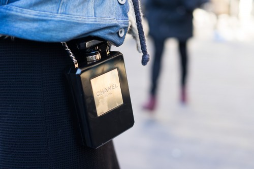 Best Bags of NYFW Day 6 (28)