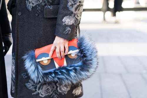 Best Bags of NYFW Day 6 (29)