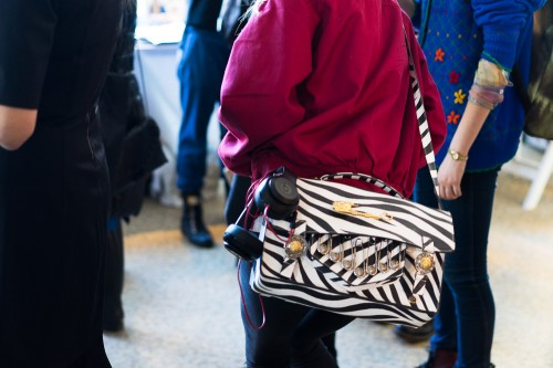 Best Bags of NYFW Day 6 (3)