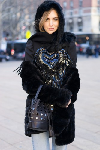 Best Bags of NYFW Day 6 (30)