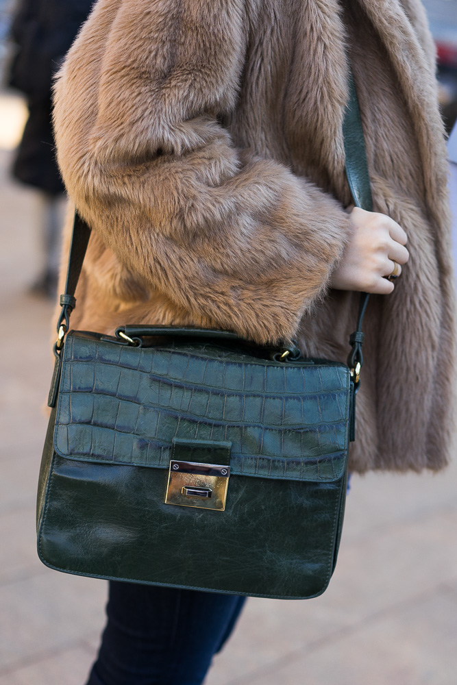 Best Bags of NYFW Day 6 (32)