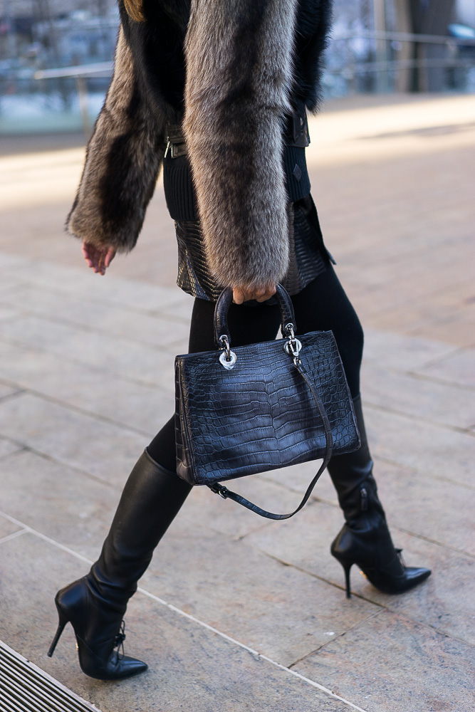 Best Bags of NYFW Day 6 (33)