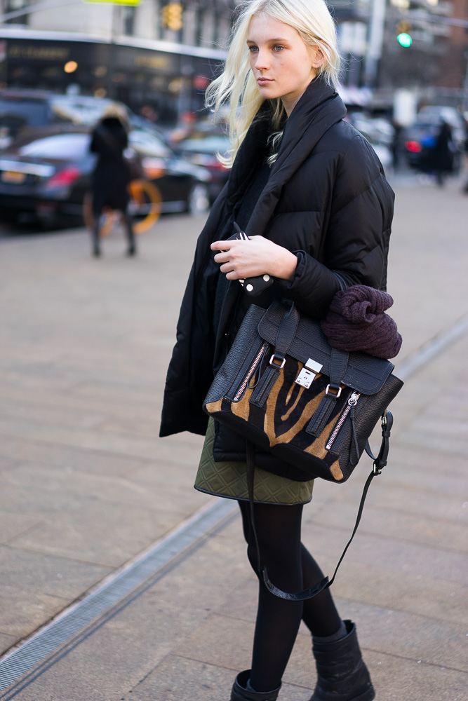 Best Bags of NYFW Day 6 (34)