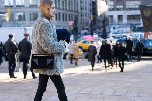 Best Bags of NYFW Day 6 (35)