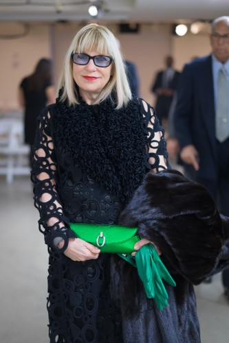 Best Bags of NYFW Day 6 (39)