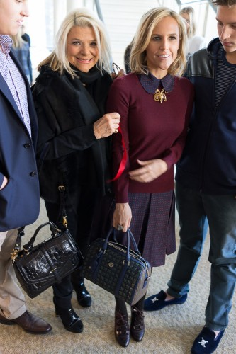 Best Bags of NYFW Day 6 (4)