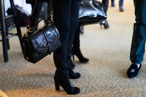 Best Bags of NYFW Day 6 (6)