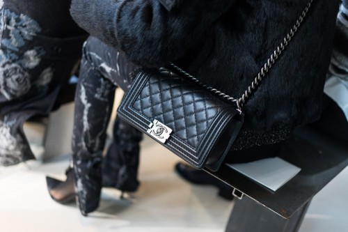 Best Bags of NYFW Day 6 (9)