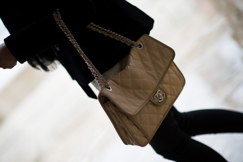 Best Bags of NYFW Days 7 + 8 (10)