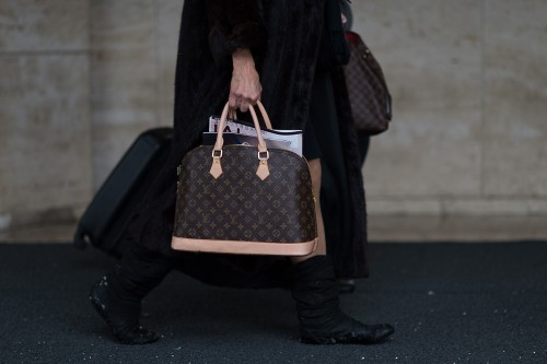 Best Bags of NYFW Days 7 + 8 (11)
