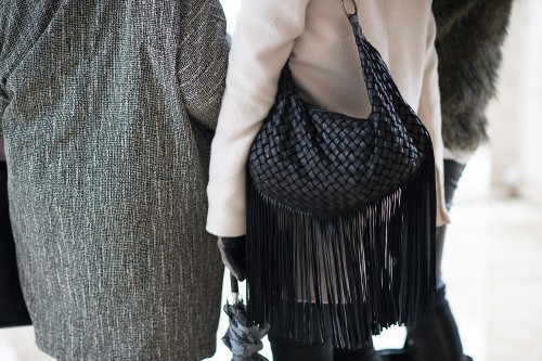 Best Bags of NYFW Days 7 + 8 (12)