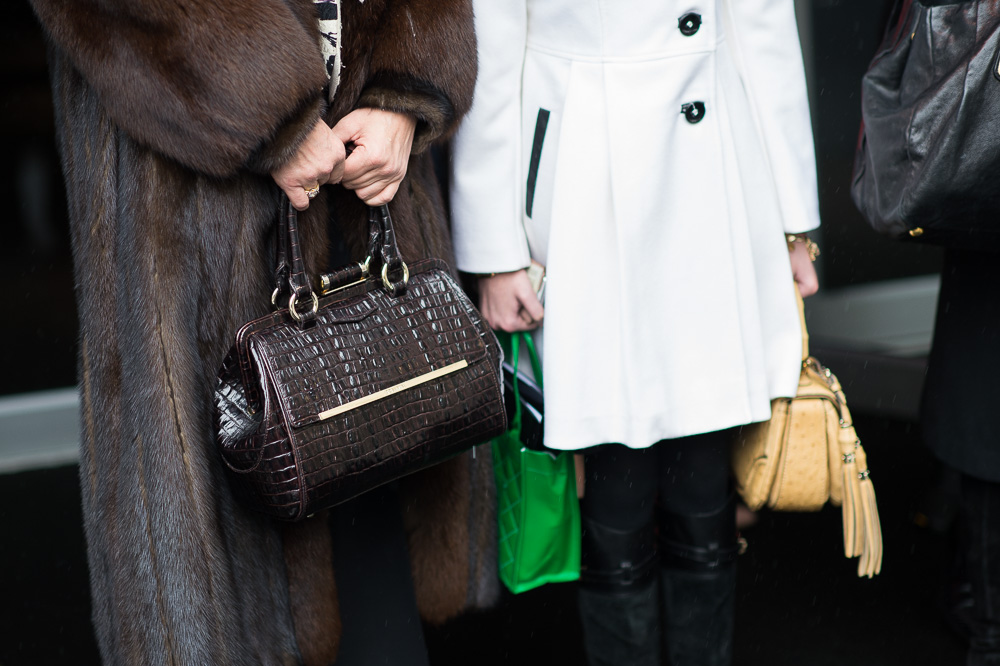 Best Bags of NYFW Days 7 + 8 (13)