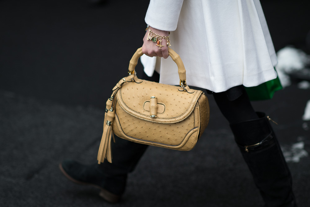 Best Bags of NYFW Days 7 + 8 (14)