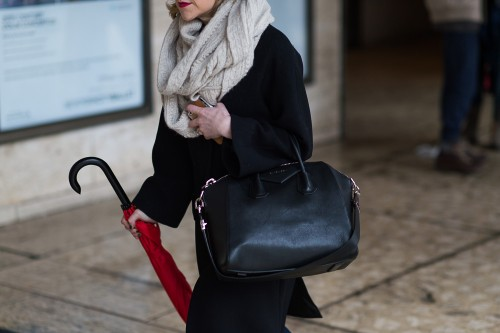 Best Bags of NYFW Days 7 + 8 (16)