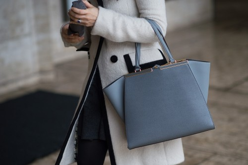 Best Bags of NYFW Days 7 + 8 (17)