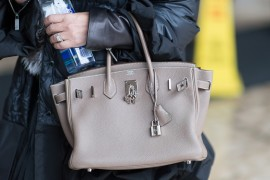 Best Bags of NYFW Days 7 + 8 (19)