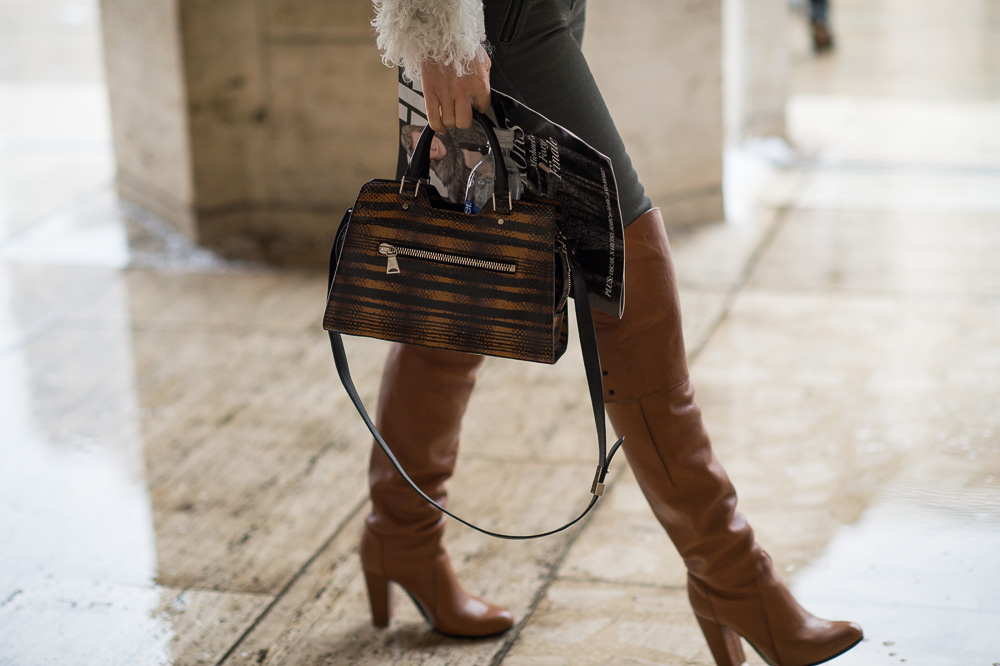 Best Bags of NYFW Days 7 + 8 (20)