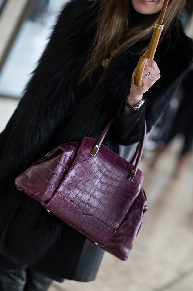 Best Bags of NYFW Days 7 + 8 (21)