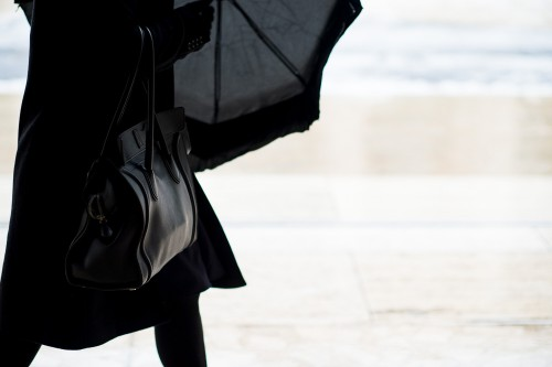 Best Bags of NYFW Days 7 + 8 (22)