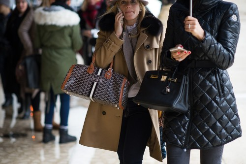Best Bags of NYFW Days 7 + 8 (23)