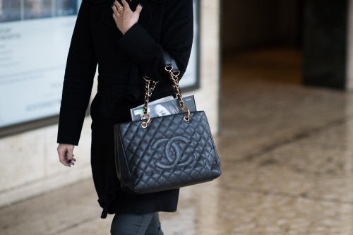 Best Bags of NYFW Days 7 + 8 (24)