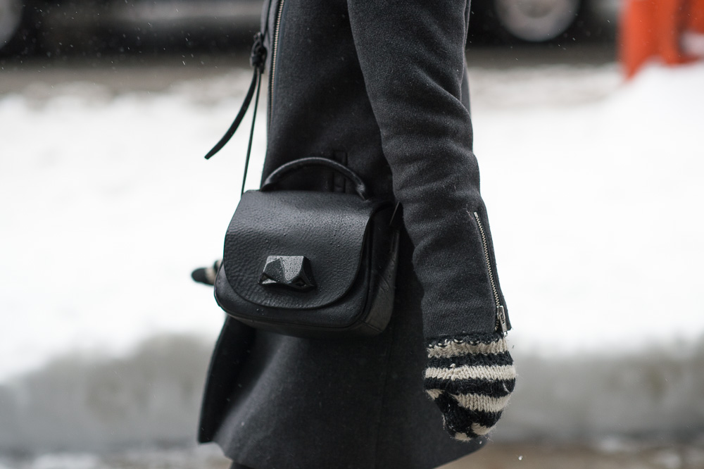 Best Bags of NYFW Days 7 + 8 (26)