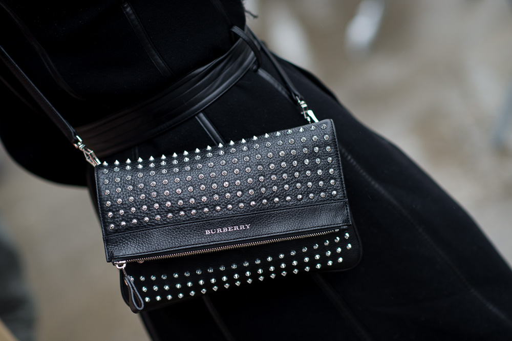 Best Bags of NYFW Days 7 + 8 (27)
