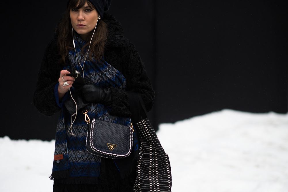 Best Bags of NYFW Days 7 + 8 (28)