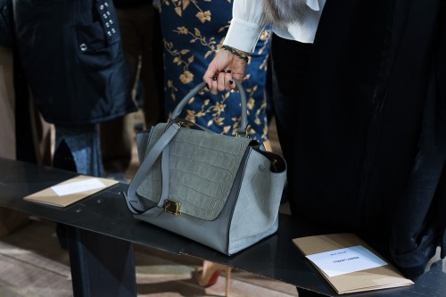 Best Bags of NYFW Days 7 + 8 (3)