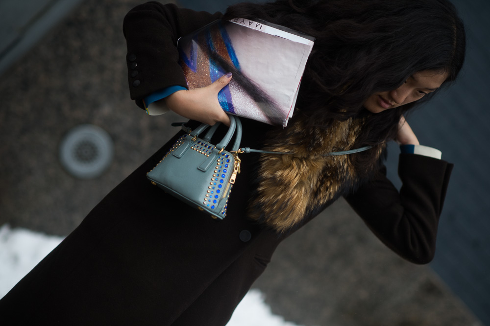 Best Bags of NYFW Days 7 + 8 (30)