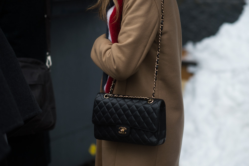 Best Bags of NYFW Days 7 + 8 (31)
