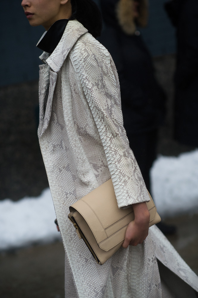 Best Bags of NYFW Days 7 + 8 (32)