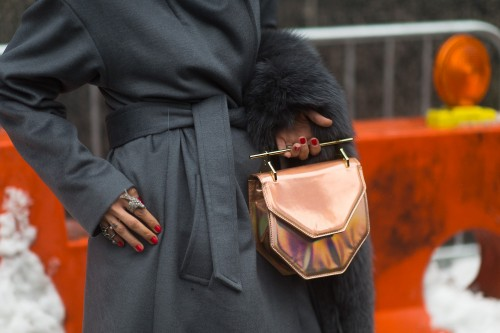 Best Bags of NYFW Days 7 + 8 (35)