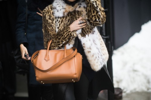 Best Bags of NYFW Days 7 + 8 (36)
